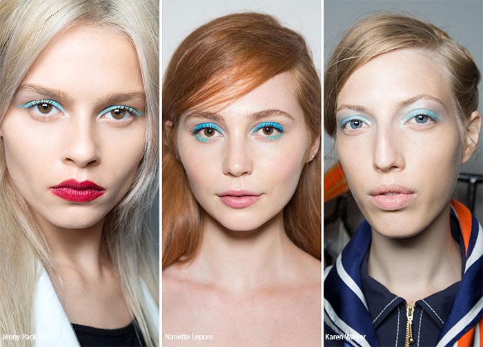 makeup_trends_blue_eye_makeup