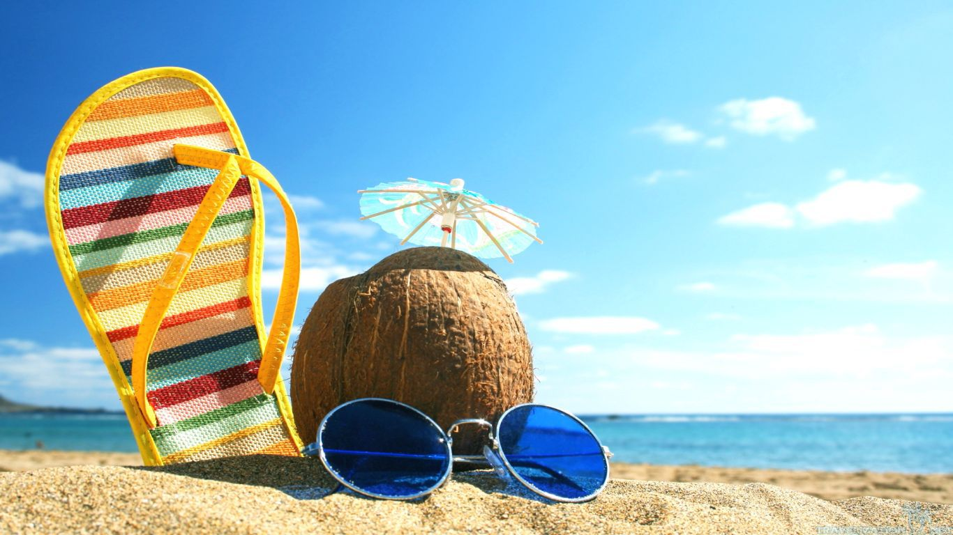 9 Sun Protection Tips You Need to Know This Beach Season