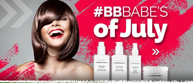Infographic-#bbBabes-July1