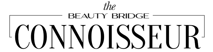 Beauty Bridge News Site