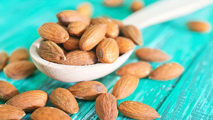 high-protein-power-snacks