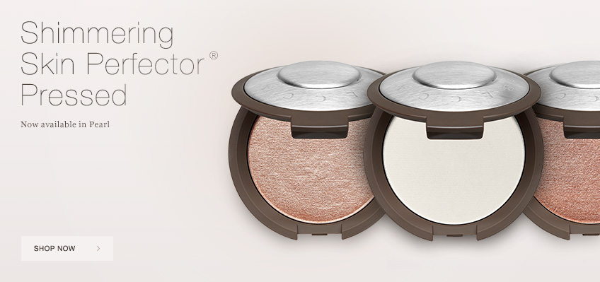 becca-shimmering-skin-perfector-pressed-homepage