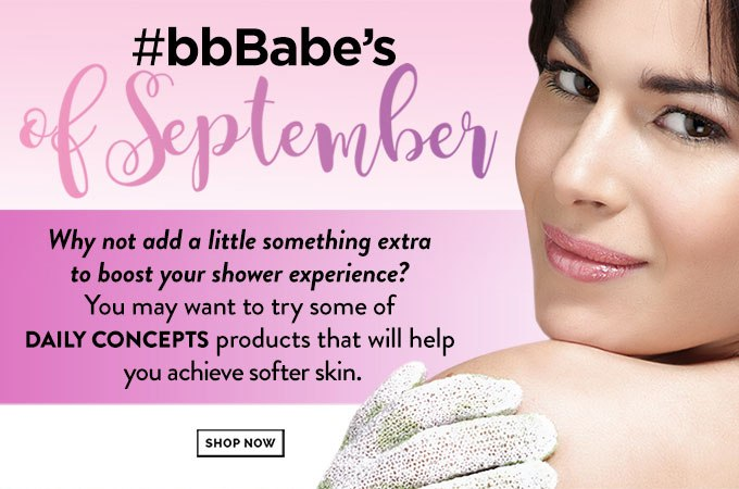 infographic-bbbabes-sep-1