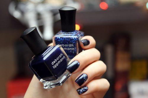 Image Credit: bluetapeandnails.blogspot.com
