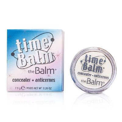 theBalm - timeBalm Anti-Wrinkle Concealer