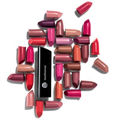 bareMinerals - Marvelous Moxie Lipstick