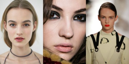 15-makeup-trends-to-try-this-fall