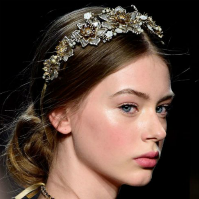 15-makeup-trends-to-try-this-fall-flushed-cheeks