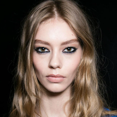 15-makeup-trends-to-try-this-fall-smudged-eyeliner