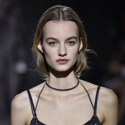 15-makeup-trends-to-try-this-fall-untamed-brows