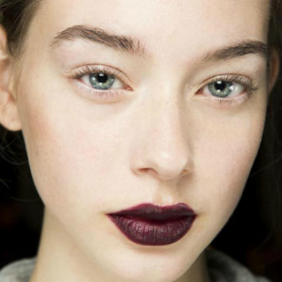 15-makeup-trends-to-try-this-fall-vampy-lips