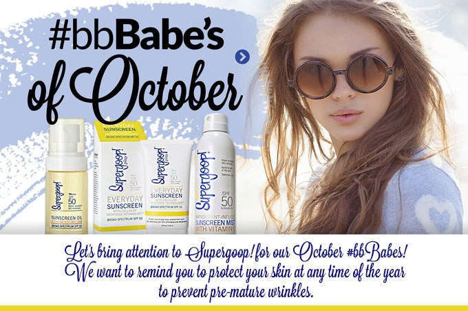 infographic-bbbabes-october-1