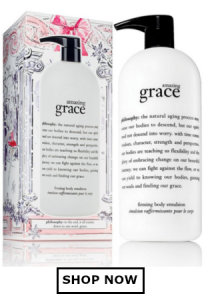 philosophy-amazing-grace-firming-body-emulsion-jumbo-limited-edition