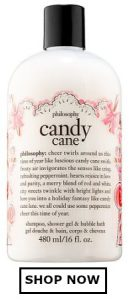 philosophy-candy-cane-shampoo-shower-gel-and-bubble-bath
