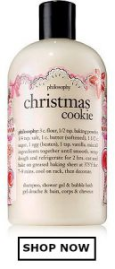 philosophy-christmas-cookie-shampoo-shower-gel-and-bubble-bath