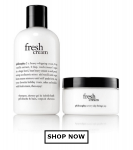 philosophy-fresh-cream-bath-and-body-duo