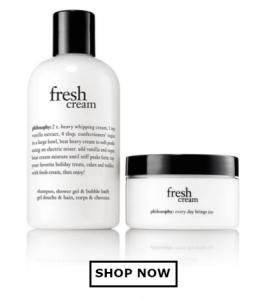philosophy-fresh-cream-bath-and-body-duo