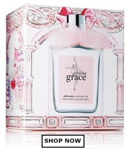 philosophy-nutcracker-amazing-grace-eau-de-toilette-limited-edition
