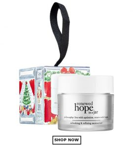 philosophy-renewed-hope-in-a-jar-refreshing-and-refining-moisturizer-ornament