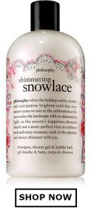 philosophy-shimmering-snowlace-shampoo-shower-gel-and-bubble-bath
