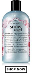 philosophy-snow-angel-shampoo-shower-gel-and-bubble-bath