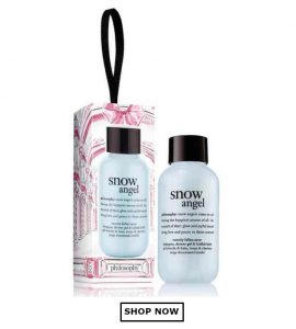 philosophy-snow-angel-shampoo-shower-gel-and-bubble-bath-ornament
