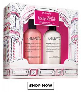 philosophy-sparkling-hollyberries-set