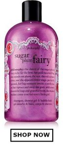 philosophy-sugar-plum-fairy-shampoo-shower-gel-and-bubble-bath