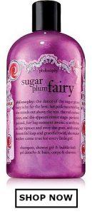 philosophy-sugar-plum-fairy-shampoo-shower-gel-and-bubble-bath