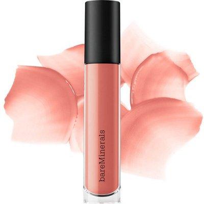 bareMinerals - GEN NUDE Buttercream Lipgloss