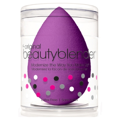 Beautyblender - Royal Blender Single