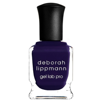 Lippmann Collection - After Midnight Gel Lab Pro Nail Color