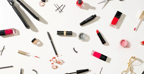 20 Best Beauty Products Under $20