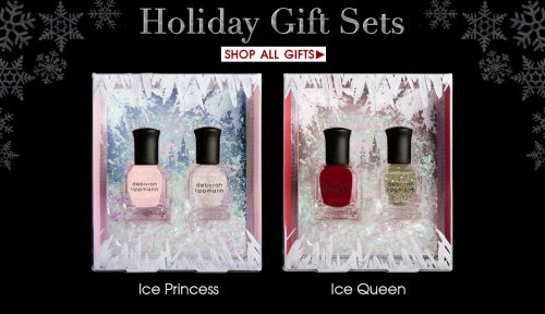 13-holiday-manicure-and-lip-collection-sets-worth-buying