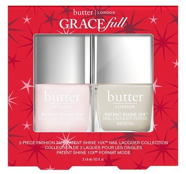 butter-london-gracefull-2-piece-fashin-size-patent-shine-10x-collection