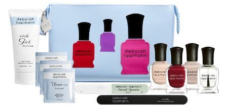 lippmann-collection-come-fly-with-me-essential-manicure-kit