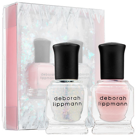 lippmann-collection-ice-princess-nail-polish-set
