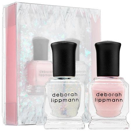 lippmann-collection-ice-princess-nail-polish-set