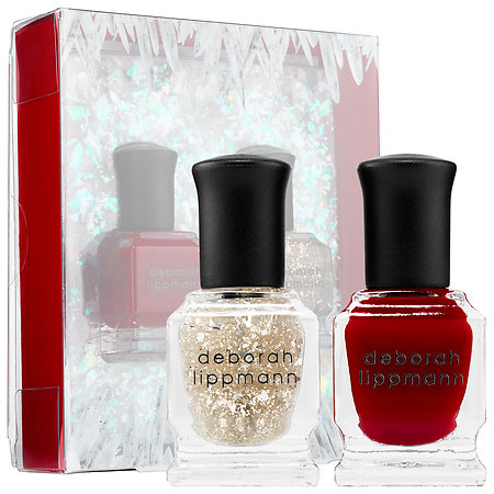 lippmann-collection-ice-queen-nail-polish-set