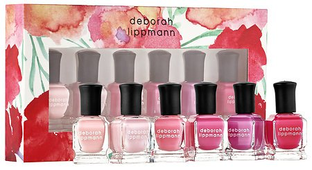 lippmann-collection-limited-edition-pretty-in-pink