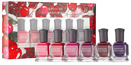 lippmann-collection-limited-edition-very-berry-set