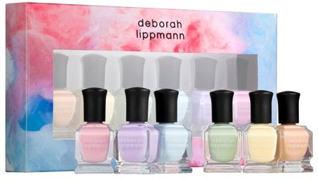 lippmann-collection-sweets-for-my-sweet-collection