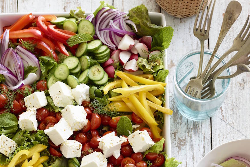 wgc-greek-salad-copy-2