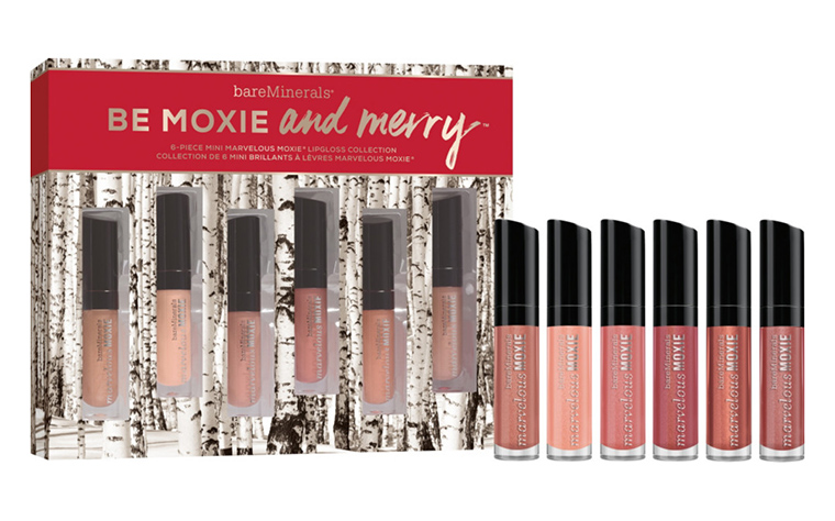bareminerals-be-moxie-and-merry-6-piece-marvelous-moxie-lipgloss