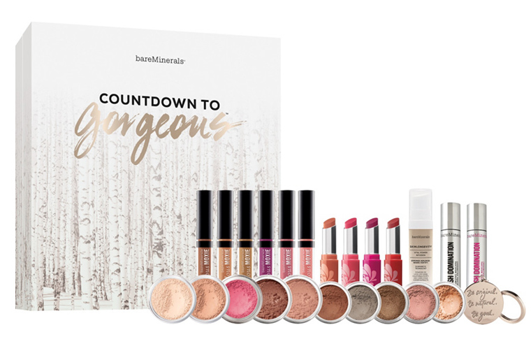 bareminerals-countdown-to-gorgeous-24-days-of-merry-makeup