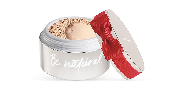 bareminerals-deluxe-mineral-veil-finishing-powder-collectors
