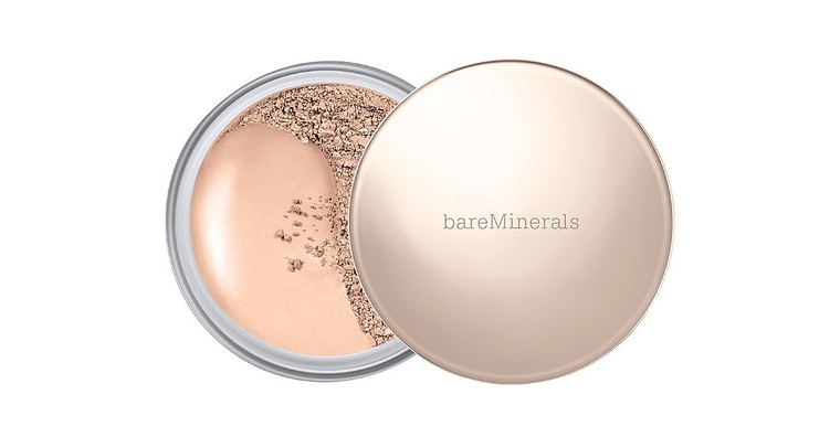 bareminerals-deluxe-original-foundation-broad-spectrum-spf-15
