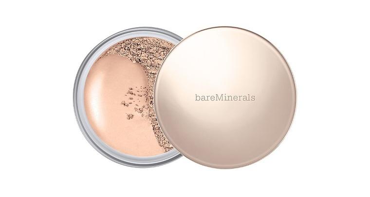 bareminerals-deluxe-original-foundation-broad-spectrum-spf-15
