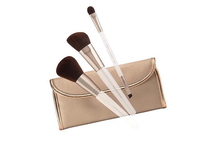 bareminerals-give-me-a-swirl-3-piece-full-size-makeup-brush