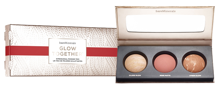 bareminerals-glow-together-palette-dimensional-powder-trio